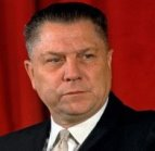 Jimmy Hoffa.jpg