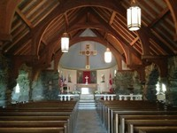 St. Anns Episcopal Church2.jpg