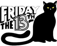 Friday the 13th 1.jpg