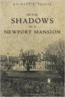 Shadows of a Newport Mansion.jpg