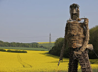Wicker Man Butser.jpg