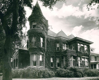 Culver Mansion2.jpg