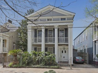 1447 Constance St. New Orleans.jpg