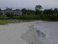 Black Point Inn 1.jpg