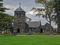 St Anns Episcopal Church.jpg