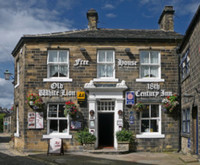 Old White Lion Inn2.jpg