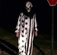 Kentucky Clown Arrested.jpg