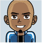 YourTrainerRob Avatar