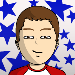 surgesoccer Avatar