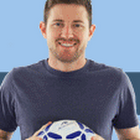 epicsoccertraining Avatar