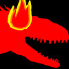flamingutahraptor21 Avatar
