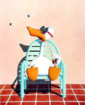 sittingduck Avatar