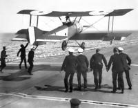 REggiane silurante 1925.jpg