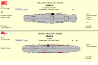 1112 - Carriers of Battle off Zanzibar.png