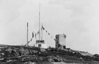 Marconi_Wireless_Telegraph_Station_Malin_He....jpg