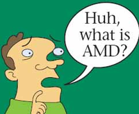 amd-what is amd.png