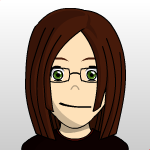 Lisa Prus Avatar