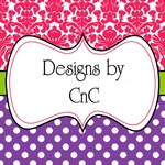 Designs by CnC Avatar