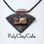 polyclaycafe Avatar