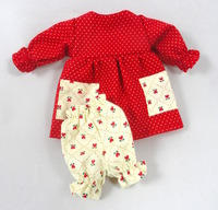 Doll clothes dress 13.jpg