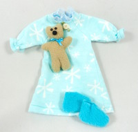 Doll clothes nightgown 11.jpg