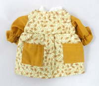 Doll clothes jumper 10.jpg