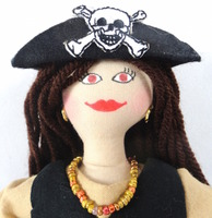 Pirate Girl 26.jpg