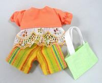 Doll clothes shorts top 10.jpg
