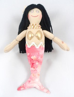 Pink Mermaid 1.jpg