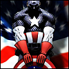 captainamericaz Avatar