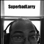 SuperbadLarry Avatar