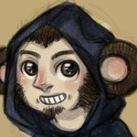 tobychimp Avatar