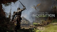 dragon-age-inquisition_1.jpg