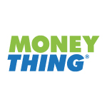 MoneyThing Avatar