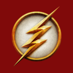 Flash Master Flex Avatar