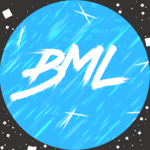 bluemoonlight Avatar