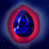 rubyofblue Avatar