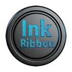 inkribbon Avatar