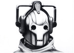 Cyberman Avatar