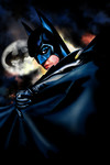 batmanforever86 Avatar