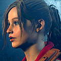 VickyRedfield Avatar