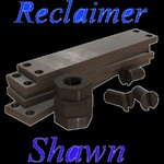 reclaimershawn Avatar