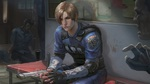 Leon S. Redfield Avatar