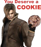 (cookie)