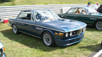 bmw-2800cs-body-kit.jpg