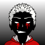 whitecrow Avatar