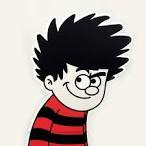 Dennismenace Avatar