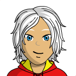 Sawyer Fylan Avatar