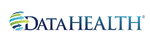 DataHEALTH Avatar