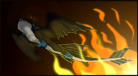 fireflight_by_blackcat350248-dalxyxs.png